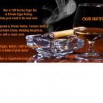 cigar bar1